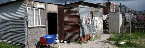 poverty-03